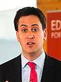 Ed_Miliband_2010_cropped