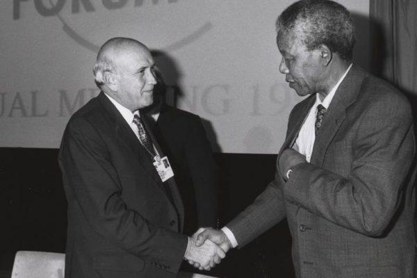 Frederik_de_Klerk_with_Nelson_Mandela_-_World_Economic_Forum_Annual_Meeting_Davos_1992