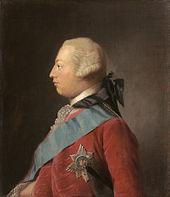 George_III_by_Allan_Ramsay