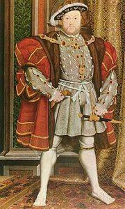 Henry-VIII-kingofengland_1491-1547