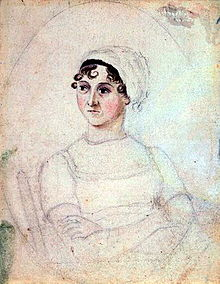 JaneAustenc.1810_hires