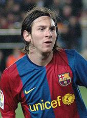 Lionel_Messi_31mar2007