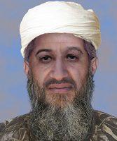Osama_Bin_Ladin