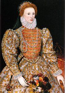 Queen_elizabeth_I